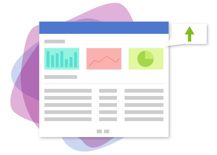 Analytics Feature